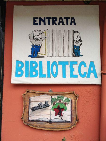 Living Books against Discrimination - Iepriekšējās plānošanas vizīte | Patvērums Drošā Māja