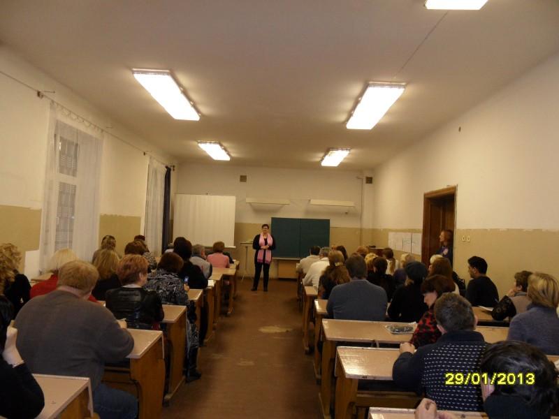 Latviešu valodas apmācības Liepājā, Patvērums Drošā māja, integrācija, trešo valstu valstspiederīgie