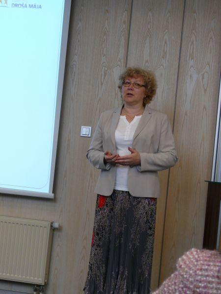 Gita Miruškina