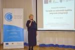 International conference 12.05. | Patvērums Drošā Māja