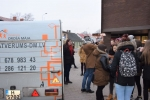 Informatīvās aktivitātes Kurzemes reģionā | Patvērums Drošā Māja