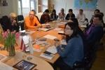 Starptautisks seminārs 2.diena | Patvērums Drošā Māja
