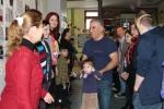 Starptautiskā dzimtās valodas diena   Patvērums Drošā Māja