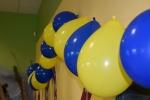 Ukraiņu kultūras pēcpusdiena Ānē | Patvērums Drošā Māja