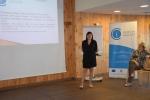 Seminar in Bauska | Patvērums Drošā Māja