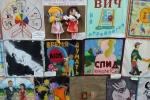 Seminārs Vitebskā par ielu prostitūciju un sociālo darbu | Patvērums Drošā Māja