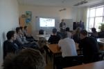 Piektā nodarbība par Latviju   Patvērums Drošā Māja