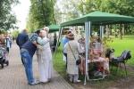 Information Day in Daugavpils 07.07. | Patvērums Drošā Māja