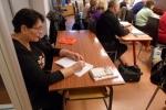 Latviešu valoda senioriem 26.02. | Patvērums Drošā Māja