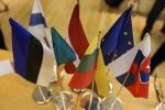 HESTIA sanāksme Rīgā 5.-6.02. | Patvērums Drošā Māja