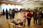 Informatīvā diena Olainē 25. maijs | Patvērums Drošā Māja
